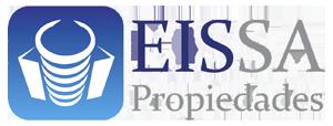 EISSA-Propiedades-logo